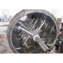 2017 ZPG-Serie Vakuumstriegel Trockner, SS vacuumoven, Pulver Konvektion Ofen Industrie