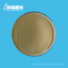 Cosmetic Raw Material Sheep Placenta Extract