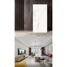 Luxury Full Polished Glazed Bathroom Floor Tiles for Home Inteorior