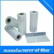 Acrylic Protective Film