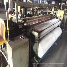 Machine à tisser à fibre de verre Ga728