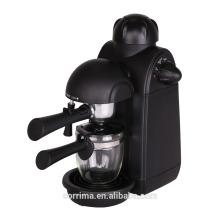 4 cups Steam Espresso Coffee Maker