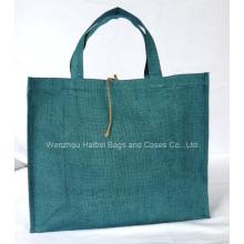 Gunny Bag (HBJU-030)