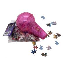 Licença TROLLS OEM Jogos de quebra-cabeça para brinquedos de crianças