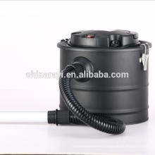 Best selling and portable ash vacuum cleaner