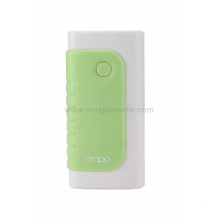 multi portable charger