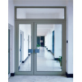 Geze Openers with Reliable Performance for Swing Doors
