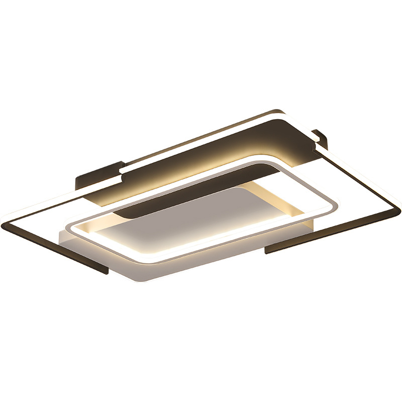 Led Quality Ceiling Lamps