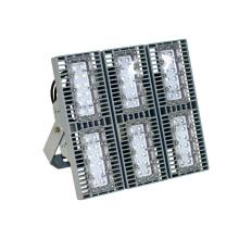 380W luz de mastro alta compacta do diodo emissor de luz (BTZ 220/380 55 Y W)