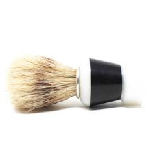 ETERNA SB-018 Mens Shaving Brush Set Men's  Grooming Beard Badger Hair Shaving Brush