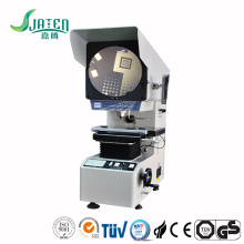 Best selling profile projector for Aluminum Extrusion