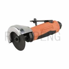 Rongpeng RP17620 llave de impacto de aire / llave de trinquete
