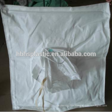 China hot sale 100% raw material high quality best price 1000kg fibc big bag