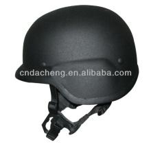 newest military bulletproof helmet