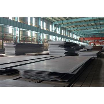 8407, 1.2344, SKD61, Bh13, X40crmov51 Alloy Steel Plate