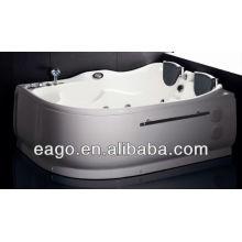 Luxury Whirlpool Massage Bathtub (AM124JDCW1Z)