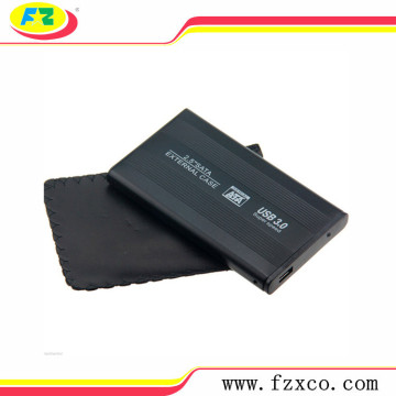 USB 3.0 2.5 SATA Hard Drive Enclosure