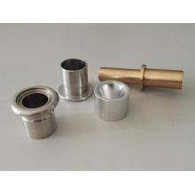 High procision hardware machining parts