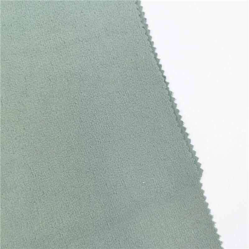 Gary Polyester Heat Warm Fabric