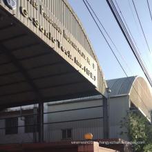 ODM AC DC Inverter Em Taiwan Especificações Gerais