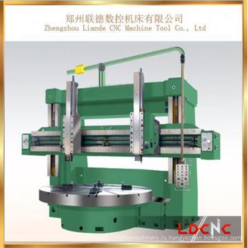 C5225 Китайская традиционная вертикальная машина для токарной токарной машины