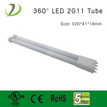 High quality UL home use 2g11 tube