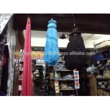 Peças sobressalentes de tuk tuk para preços de venda integrais