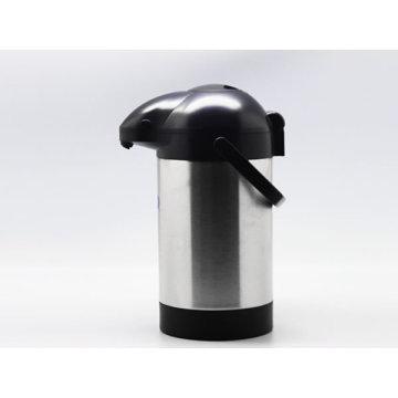 Airpot do vácuo do aço inoxidável da alta qualidade Svap-3000bp