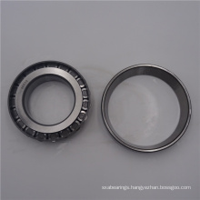 Cheap heavy duty taper roller bearing 30218 for high pressure high temperature equipment