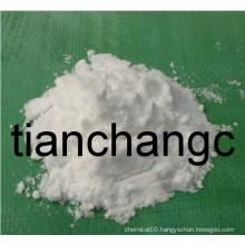 Ammonium Sulphate Content: N: 20%, 21%Min