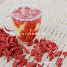 new crop current seacon Acme Fate Ningxia goji 2014