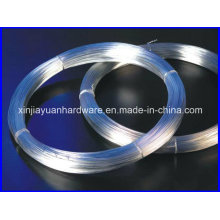 0.5mm-4.5mm Hot DIP Galvanized Wire for Construction