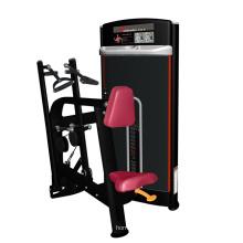 Тренажеры для сидящих строку /Rear Delt (M7-1009)