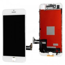 Tela LCD original para Iphone 7