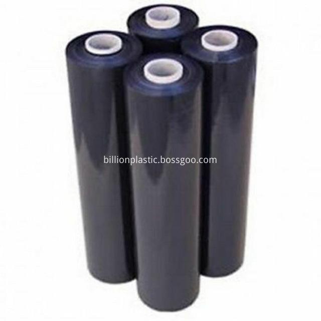 6-Strong-Rolls-Black-Pallet-Stretch-Shrink-Wrap-_57