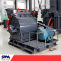 Factory cheap hummer mill for stone ore