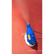 110V 220V Portable Atomize ulv Electric Pump Sprayer Mini Electric Disinfection Mist Fogging Machine Mist Sprayer Agriculture