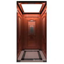 FUJI Home Elevator Lift for Sale (HD-BT07)