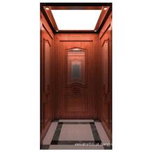 Elevador do elevador Home de FUJI para a venda (HD-BT07)