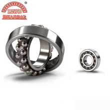 Long Service Life Aligning Ball Bearing with Fast Delivery