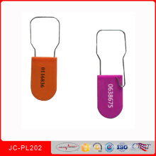 Jcpl-203 Meter Security Seal Wire Padlock Seal