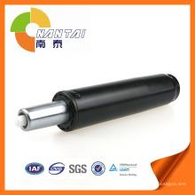 Cylindre de gaz pneumatique télescopique pour meubles