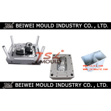 Twin Tub Washing Machine Plastic Injection Moud