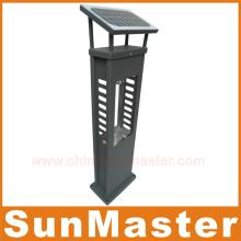 Solar Lawn Light (SLA02)