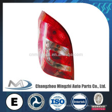 Pièces de bus LED Tail Light Auto Lighting pour JAC HC-B-2284