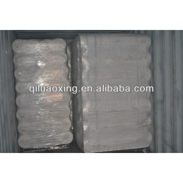 HDPE silage baler net wrap round