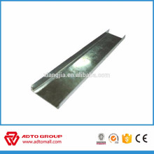 Main Channel for Metal Ceiling System