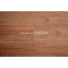 preschool flooring/top star flooring/supermarket floor tiles/floor tile prices