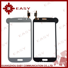 Wholesale Original Touch Screen for Samsung Galaxy Grand Neo I9060 Touch