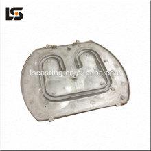revestimiento de la cubierta de aluminio fundición a presión material alsi12 a380 adc12